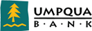 umpqua-bank-logo