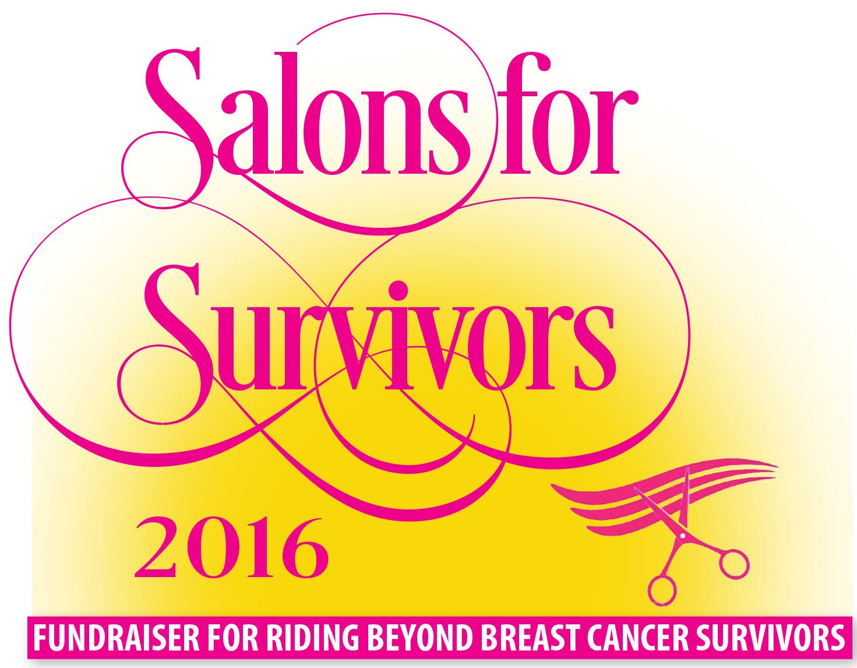 Salons for Survivors