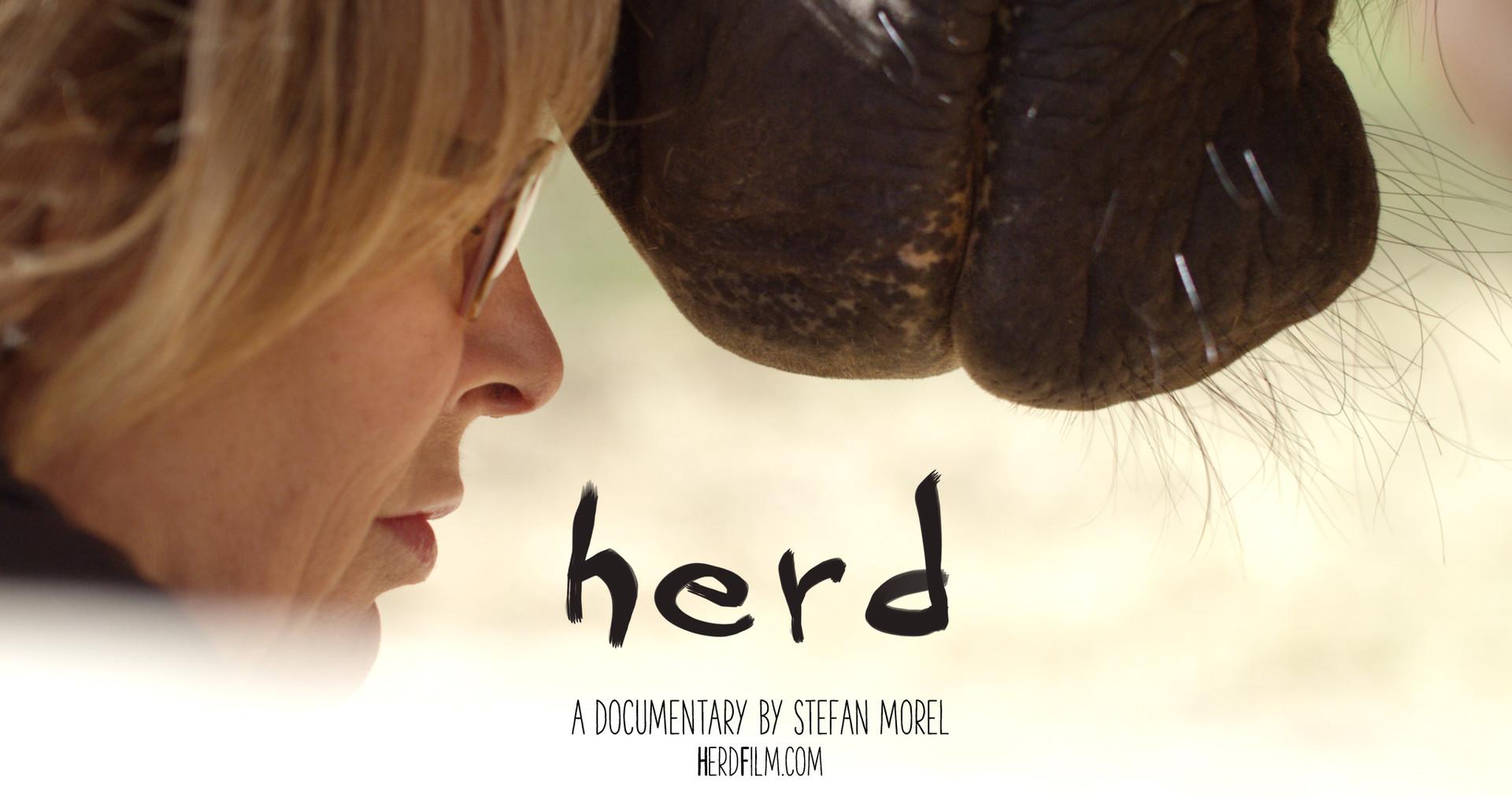 Herd_poster7
