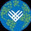 Global LogoGivingTuesday2019
